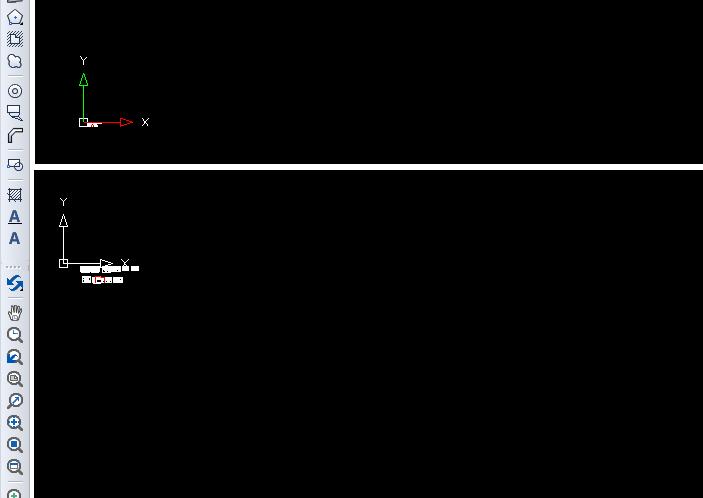 CAD关闭当前窗口的快捷键怎样设置?