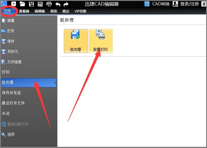 CAD区域覆盖的位置转换为PDF后打印出现黑块,那为高手告知。黑的我没办法使用啊!