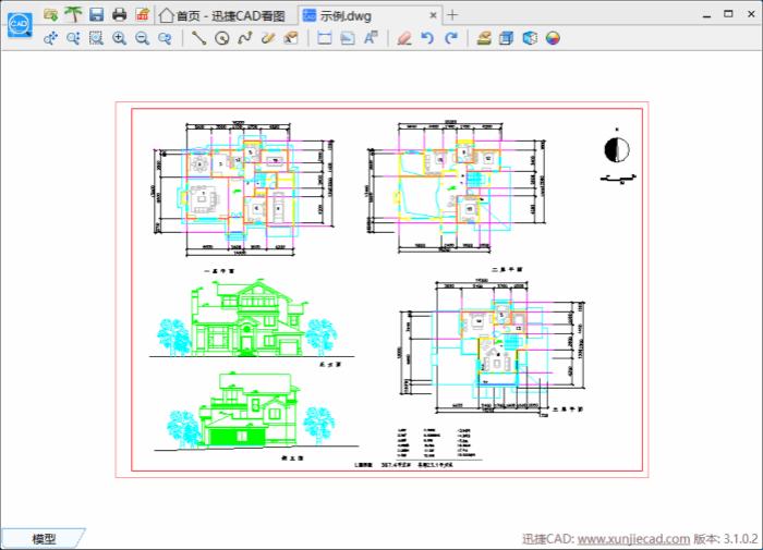 CAD就是里的背景颜色我步骤按照像素调的,为cad最高布局图片